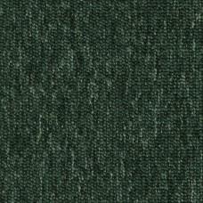 Ковровая плитка 49570 / Escom Jetset