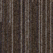 Ковровая плитка 2082 / Escom Object Line