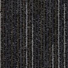 Ковровая плитка 9501 / Escom Object Line