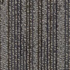 Ковровая плитка 9950 / Escom Object Line