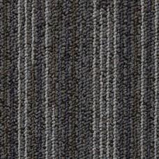 Ковровая плитка 9975 / Escom Object Line