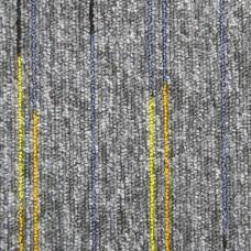 Ковровая плитка 52542/ Escom Object Neon