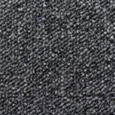 Ковровая плитка 129 / Escom Nice