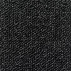 Ковровая плитка 199 / Escom Nice