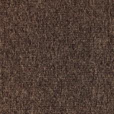 Ковровая плитка2041/ Escom Object