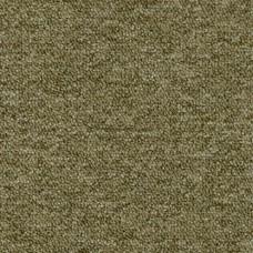 Ковровая плитка 2820 / Escom Object