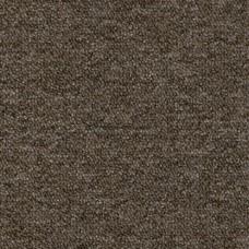 Ковровая плитка 2822 / Escom Object