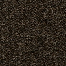 Ковровая плитка2831/ Escom Object