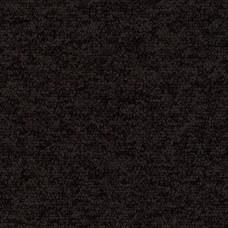 Ковровая плитка 2832 / Escom Object