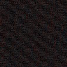 Ковровая плитка 4385 / Escom Object