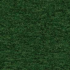 Ковровая плитка 7876 / Escom Object