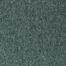 Ковровая плитка 7912/ Escom Object