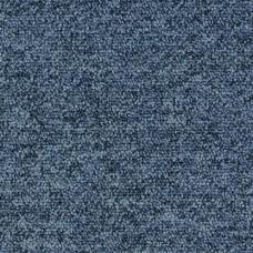 Ковровая плитка 8860 / Escom Object