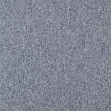 Ковровая плитка 9501/ Escom Object