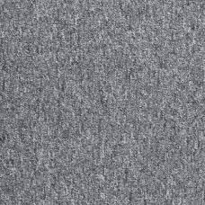 Ковровая плитка 9955 / Escom Object