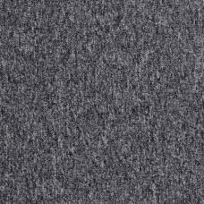 Ковровая плитка 9985 / Escom Object