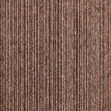 Ковровая плитка 2031/ Escom Offline