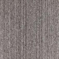 Ковровая плитка 9950 / Escom Offline