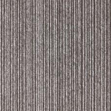 Ковровая плитка 9975 / Escom Offline