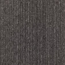 Ковровая плитка 9985 / Escom Offline