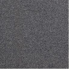 Ковровая плитка 345 / ESCOM Prestige
