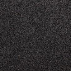 Ковровая плитка 350 / ESCOM Prestige