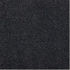 Ковровая плитка 351 / ESCOM Prestige