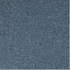 Ковровая плитка 361 / ESCOM Prestige