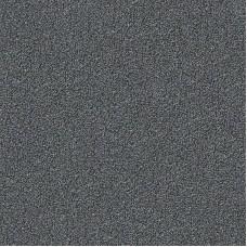 Ковровая плитка 2501 / ESCOM Protect