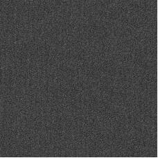 Ковровая плитка 2502 / ESCOM Protect