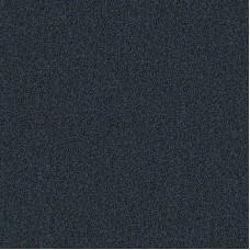 Ковровая плитка 2504 / ESCOM Protect
