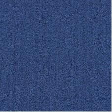Ковровая плитка 2505 / ESCOM Protect