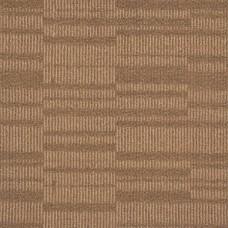 Ковровая плитка 5808 / Escom Remix