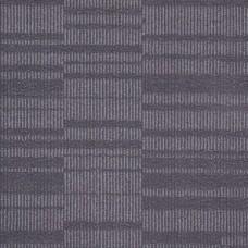 Ковровая плитка 5806/ Escom Remix