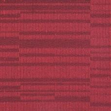 Ковровая плитка 5801 / Escom Remix