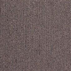 Ковровая плитка 12001 / Escom Rush