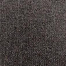 Ковровая плитка 12007  / Escom Rush