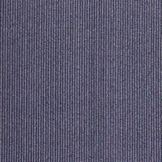 Ковровая плитка 12011 / Escom Rush