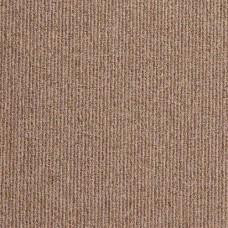 Ковровая плитка 12023 / Escom Rush