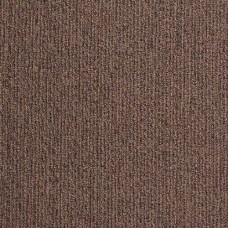 Ковровая плитка 12027 / Escom Rush