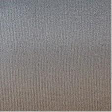 Ковровая плитка 48220 / Escom Shadow