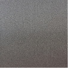 Ковровая плитка 48224 / Escom Shadow