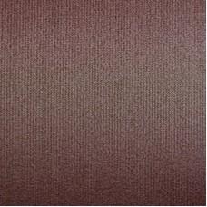 Ковровая плитка 48230 / Escom Shadow