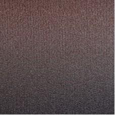 Ковровая плитка 48232 / Escom Shadow