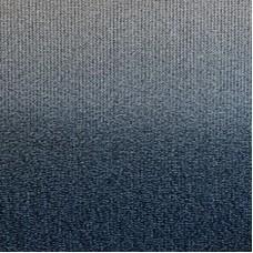 Ковровая плитка 48242 / Escom Shadow