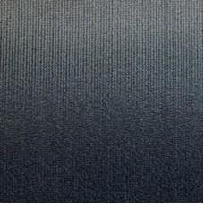 Ковровая плитка 48250 / Escom Shadow
