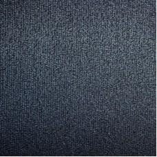 Ковровая плитка 48251 / Escom Shadow
