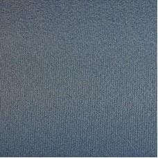 Ковровая плитка 48260 / Escom Shadow