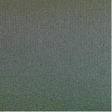 Ковровая плитка 48270 / Escom Shadow
