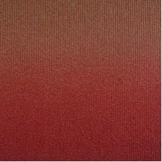Ковровая плитка 48280 / Escom Shadow